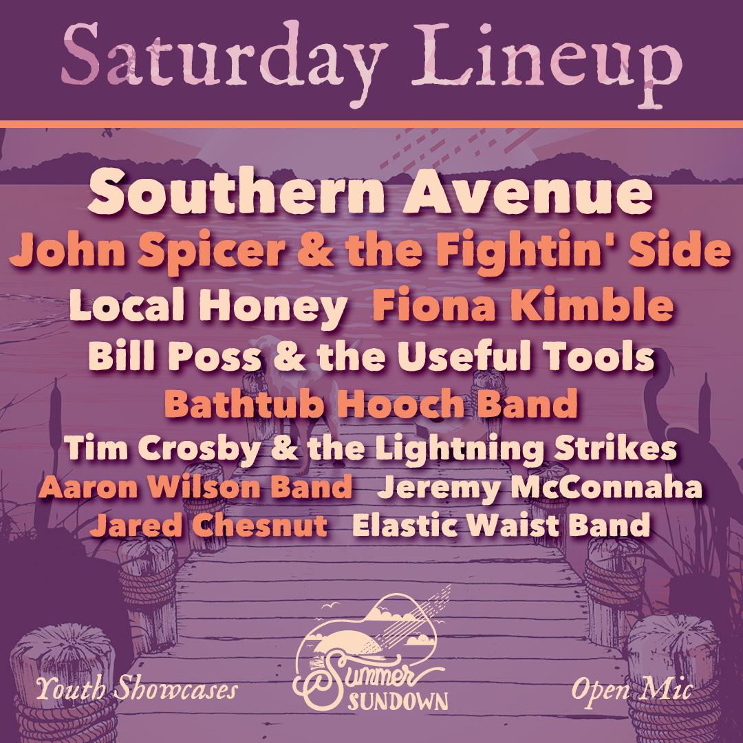 Saturday_lineup.jpg