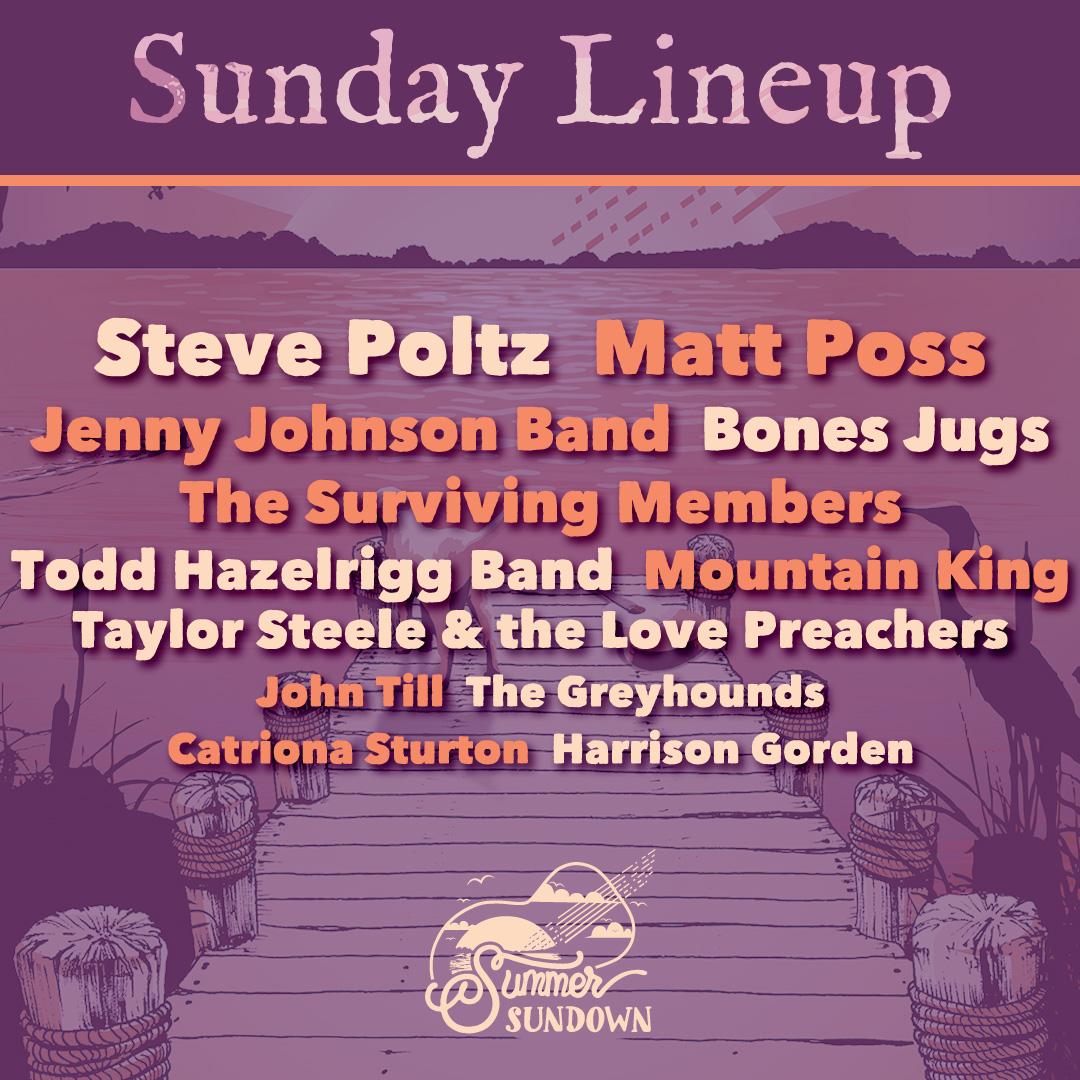 Sunday_lineup.jpg