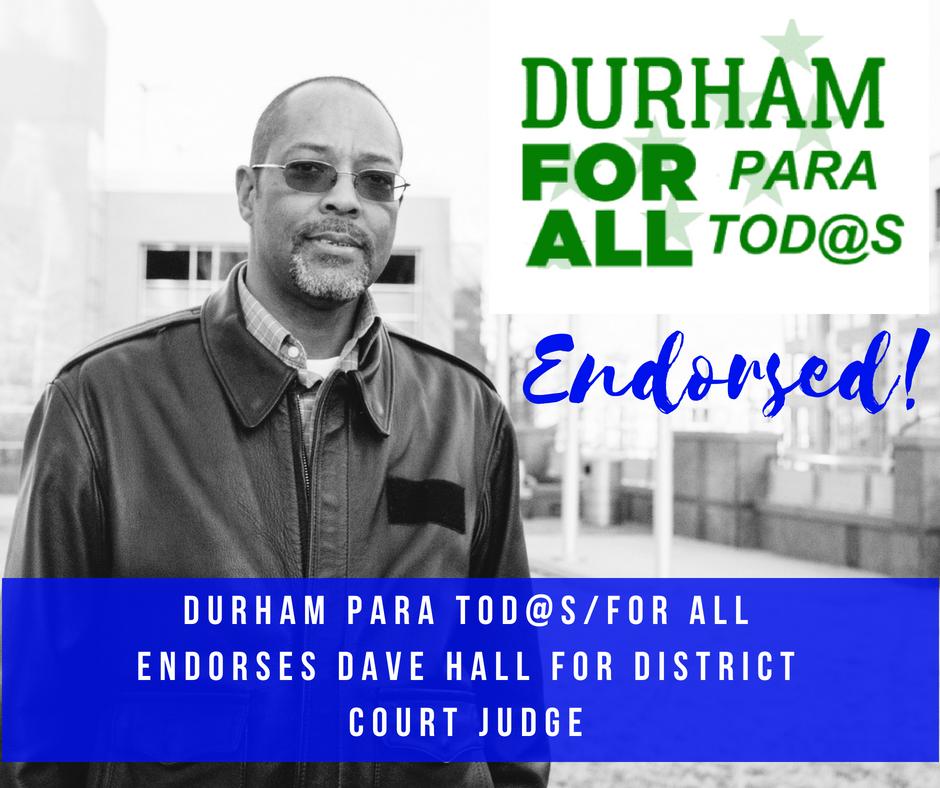 Durham4all endorsement facebook (1).png