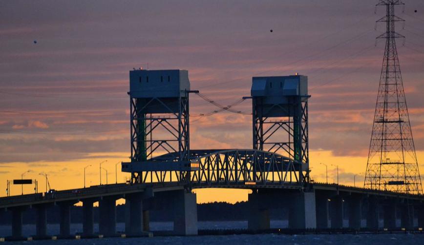 Building bridges for future opportunities ......