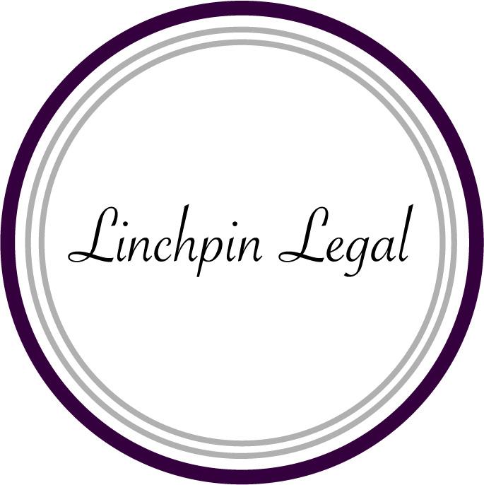 LL 300 DPI Logo JPEG.jpg