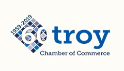 Troy Chamber Logo.png