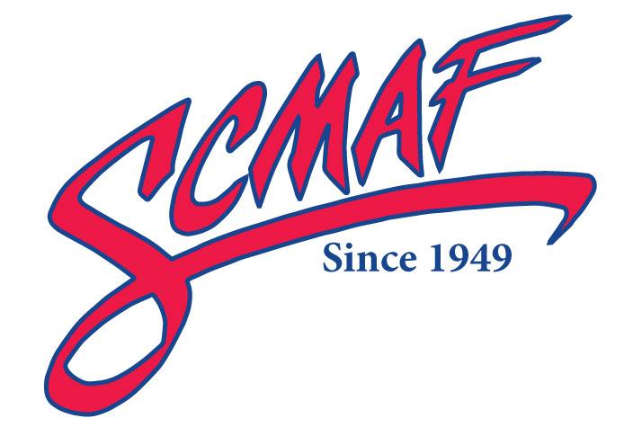 NEW_SCMAF-Logo-1949-w-border.jpg