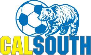 cal south logo.jpg