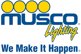 Musco Lighting logo.png