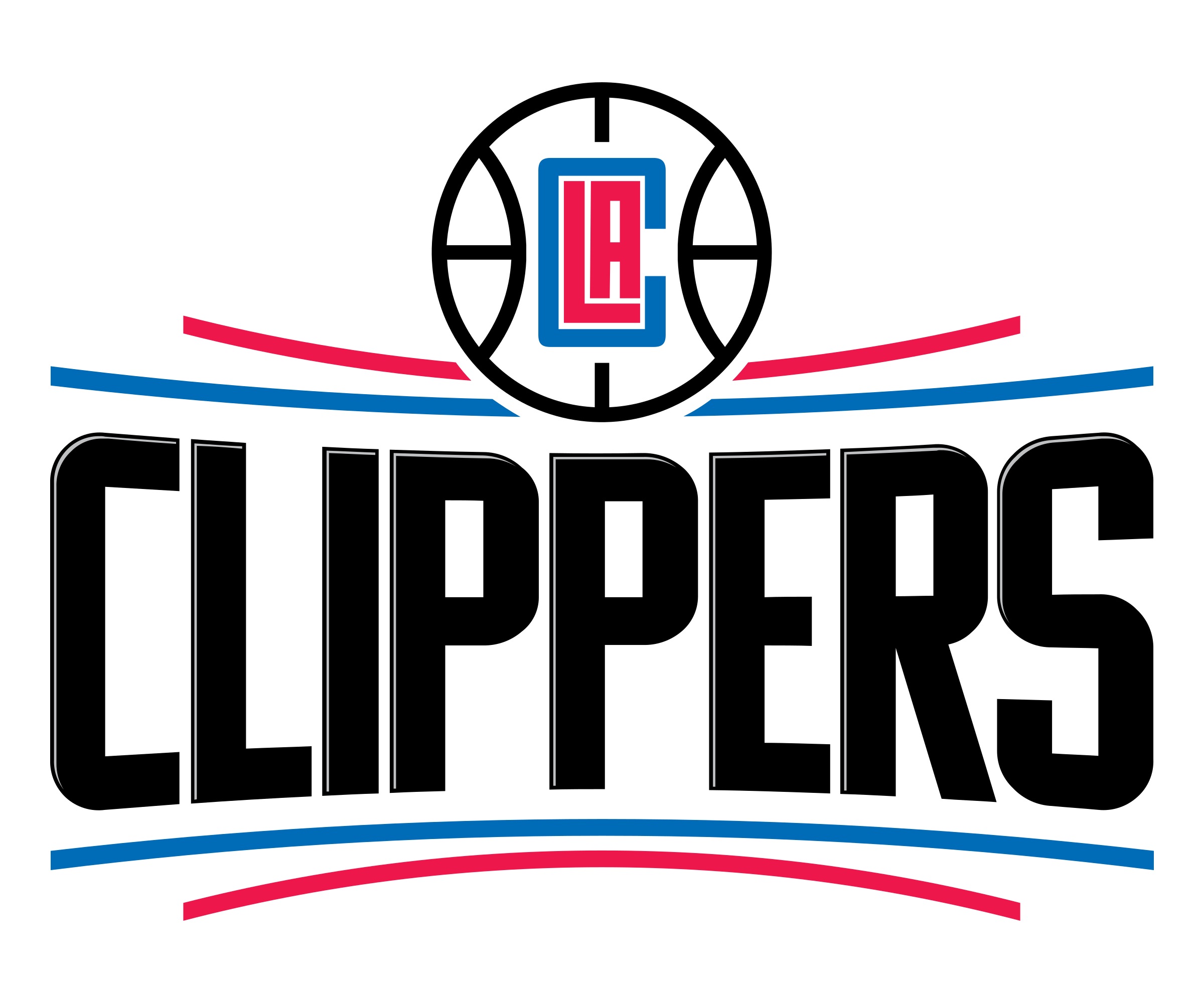 los-angeles-clippers-logo-transparent.png