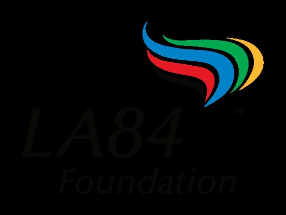 LA84-5-Flame-Logo-e1505237333573.png