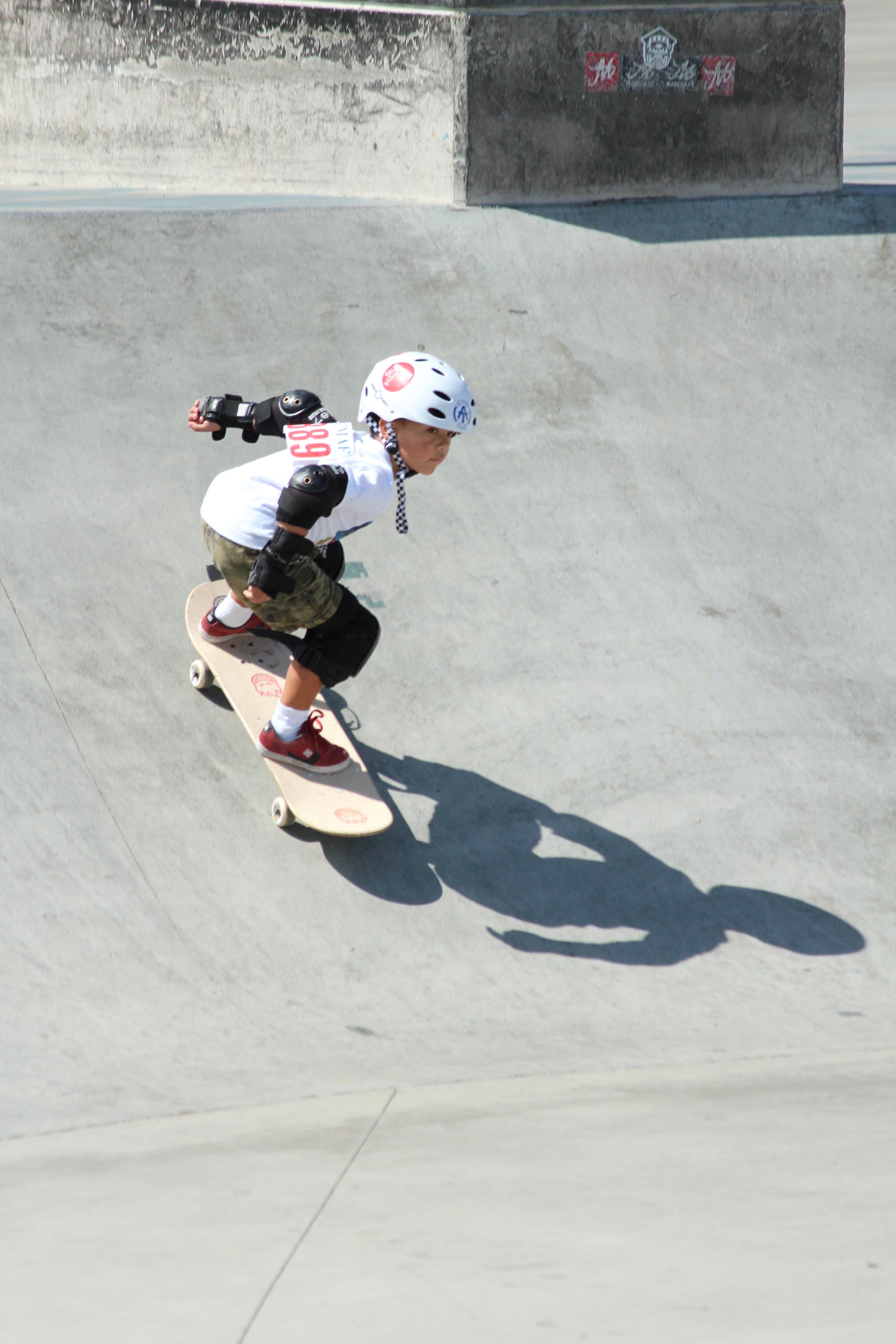 Skateboarding boy.JPG