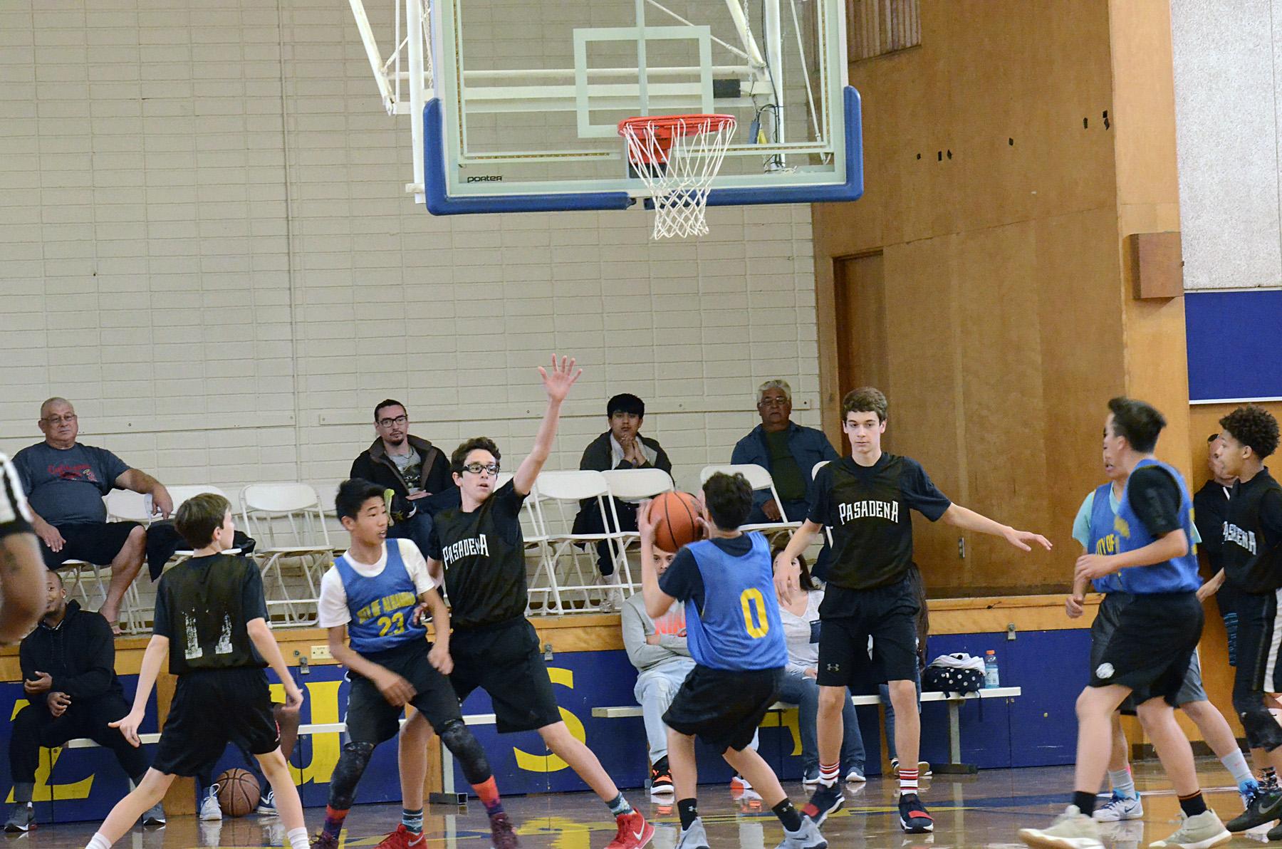 Basketball - Boys A_2.jpg