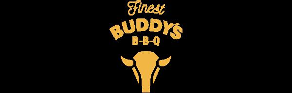 BuddysBBQ-BullLogo-Yellow-Sm.png