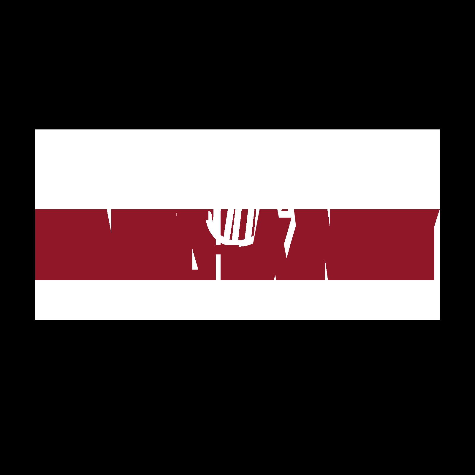 Buddys-Take-Away-Icon.png