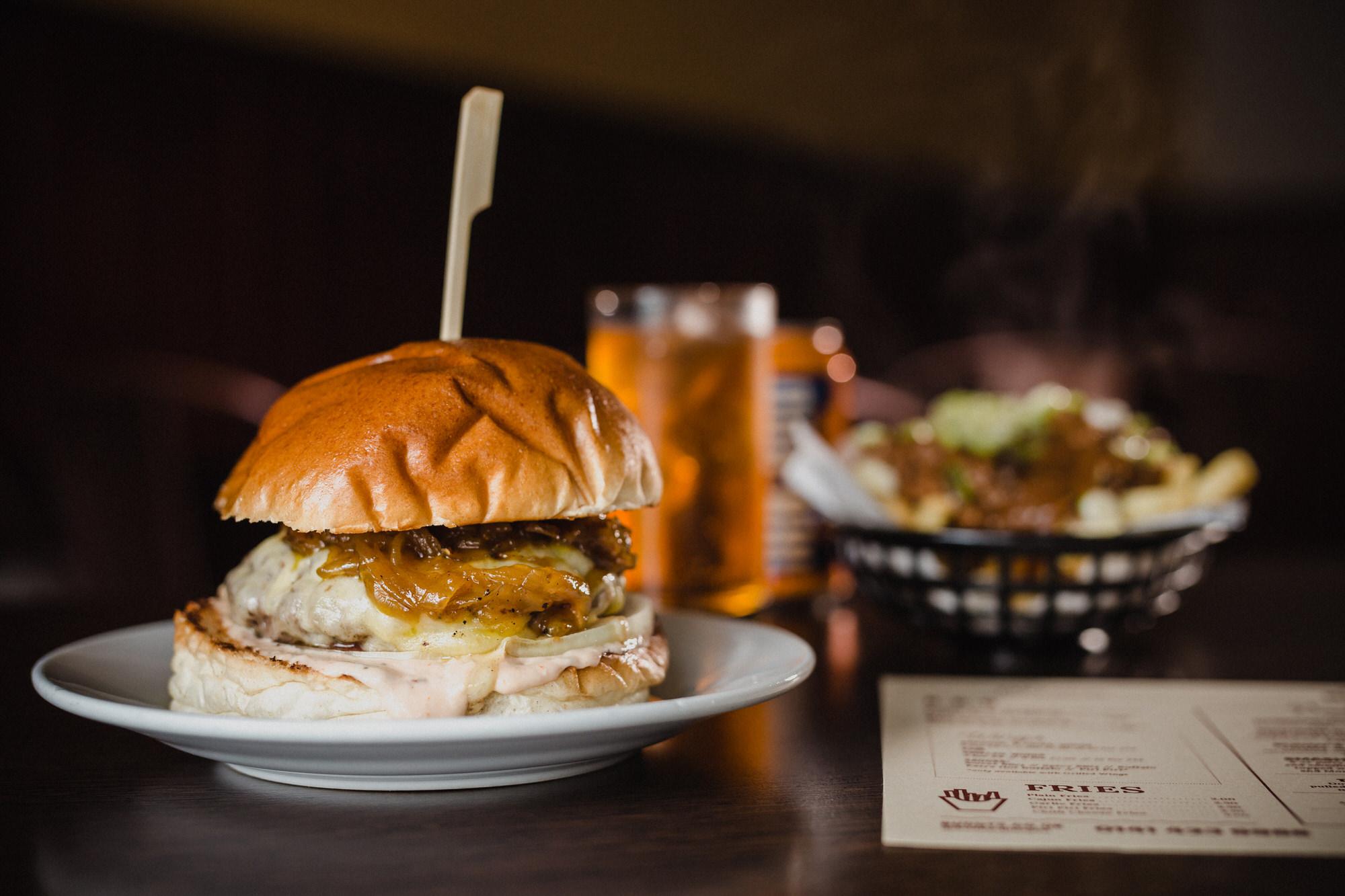 160818-Buddys-BBQ-Burgers-24.jpg