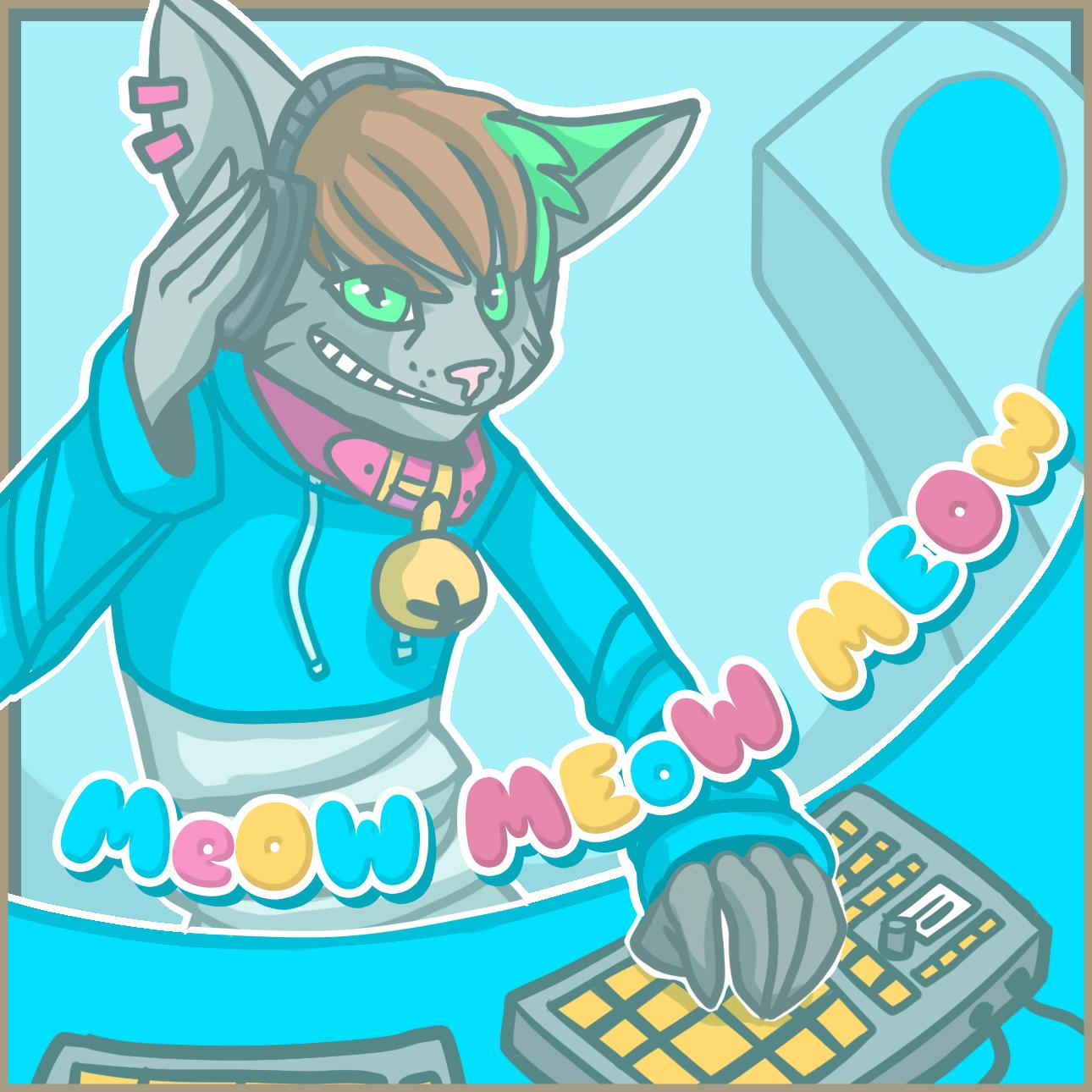 weasyl.com/profile/cosmic