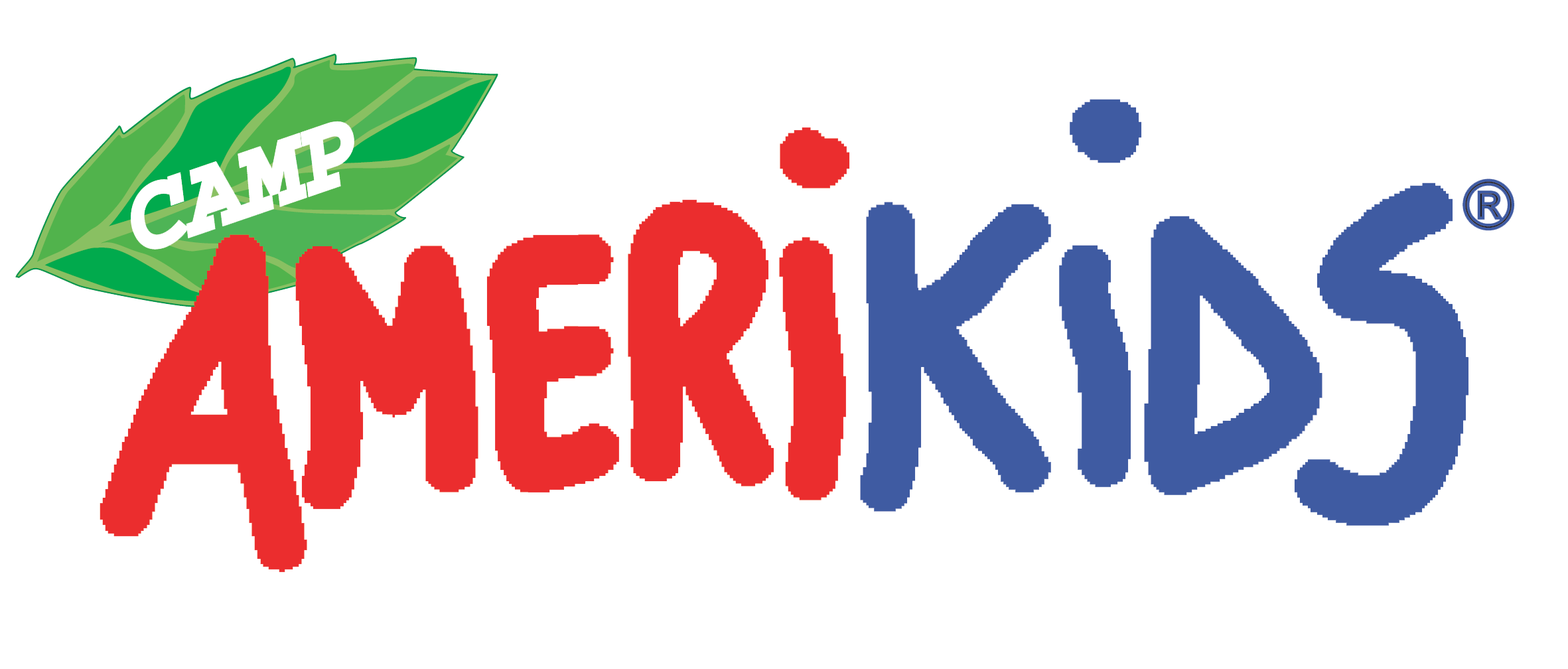 AmeriKids smooth Logo.png