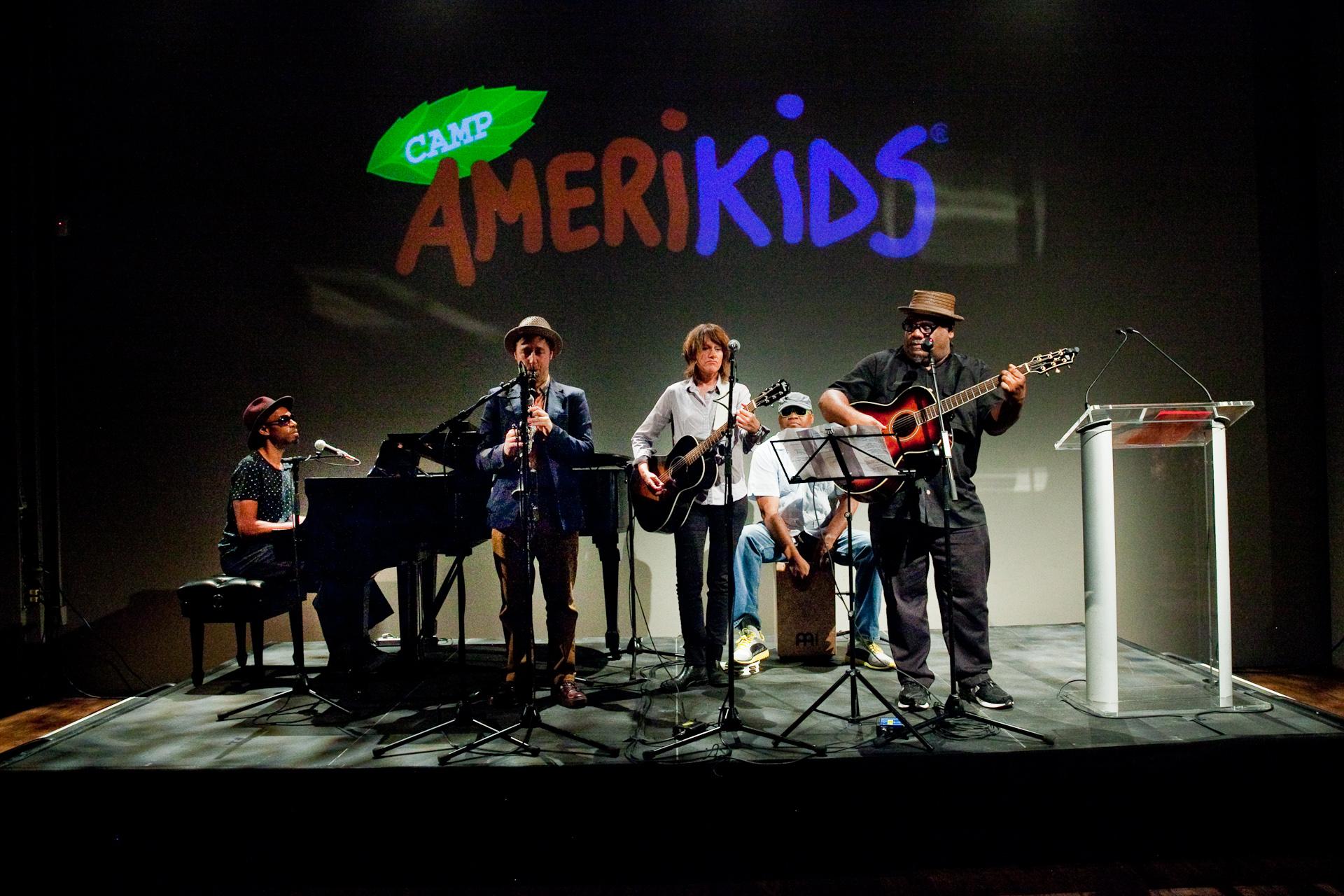 2015 Camp AmeriKids 25th Anniversary Benefit 046.JPG