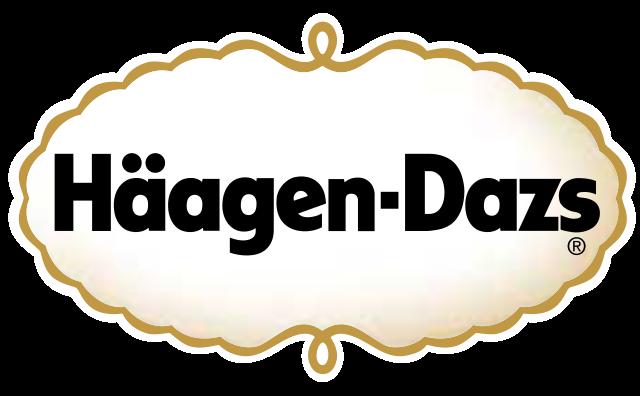 haagen.png