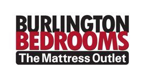 Burlington Bedrooms.JPG