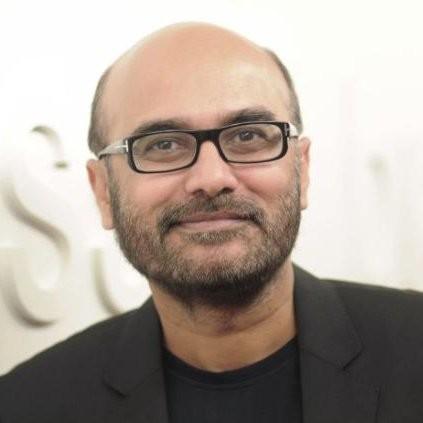 Ravi Deshpande,Whyness Worldwide  HACKER