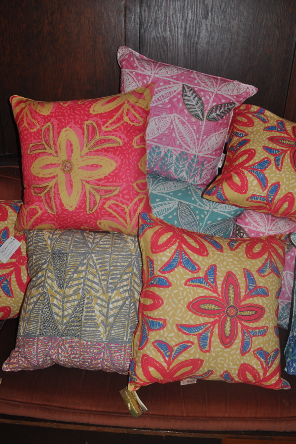 cushions 50x50 embroidered.jpg