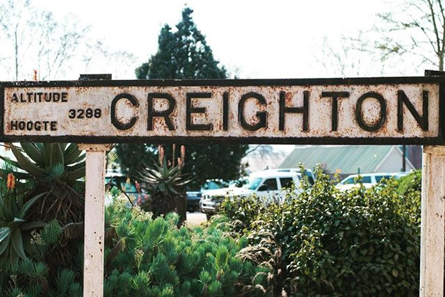 #CreightonAloeFestival...What's happening when?  FRIDAY 6TH JULY 2018 🚂Sundowner Train Ride 🏃‍♀️Night Run (7km and a shorter loop) 🍷Cheese & Wine Evening at the Creighton Sports Club from 7pm  SATURDAY 7TH JULY 2018 🎈Hot Air Balloon Rides 🍳Bacon & Egg Rolls at the Creighton Sports Club served from 7:30 am 🚂Morning Train Ride 🍔Delicious lunch served at the Creighton Sports Club from 11h30  ALL DAY ACTIVITIES: 🚁Helicopter Flips ✈️Airplane Fly Over 🎠Kiddies Zone for the little ones 🛍Stalls & Crafts & Local Produce for sale 🍻☕️Craft Beer & Coffee Followed by: 🚂Early afternoon Train Ride 🏃‍♀️Trail Runs 🥘Potjie competition at the Creighton Sports Club from 7pm 🎼Live band and evening entertainment at the Creighton Sports Club  SUNDAY 8TH JULY 2018 🚵‍♂️Train Trail & Mountain Bike Ride (departing Creighton Train Station early morning 🍳Bacon & Egg Rolls at the Creighton Sports Club served from 6:00 am 🚂Late morning train ride 🛍Stalls & Crafts at the Creighton Sports Club from 8am - 2pm It's a weekend not to be missed!  See our website for more info & to book your trail runs and Mountain Bike ride: www.creightonaloefestival.com