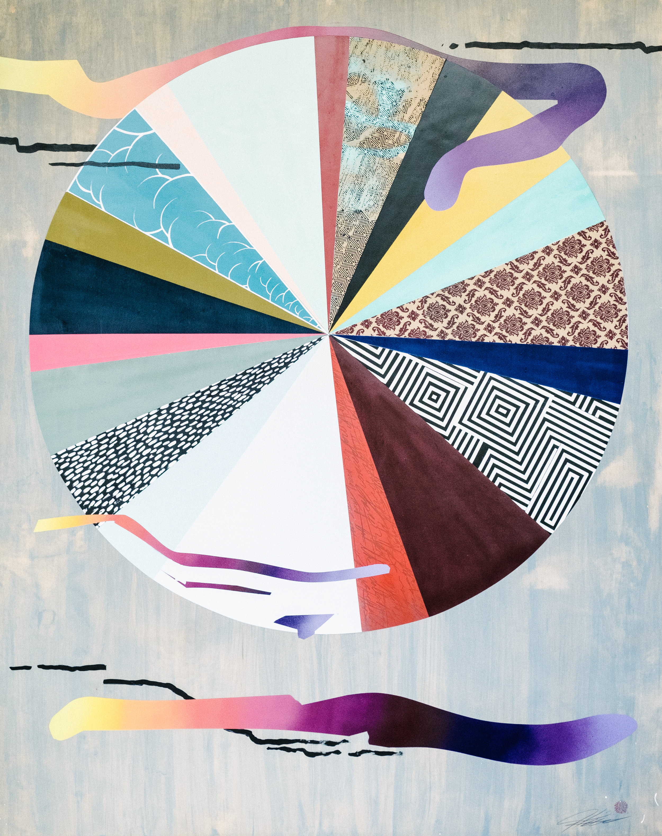 pinwheel2.jpg