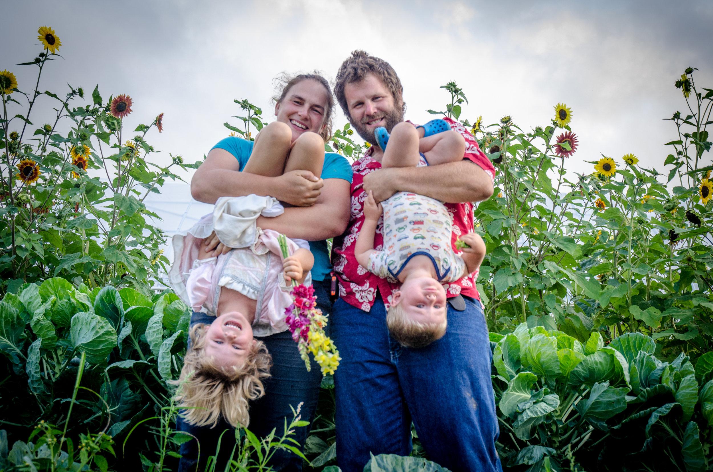 bahner farm pic.jpg