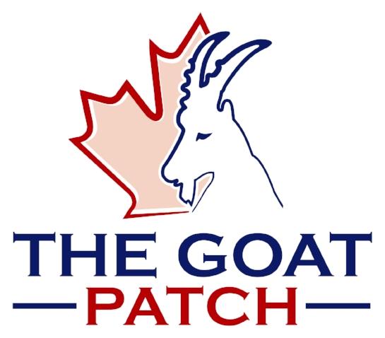 thegoatpatch-jpg.jpg