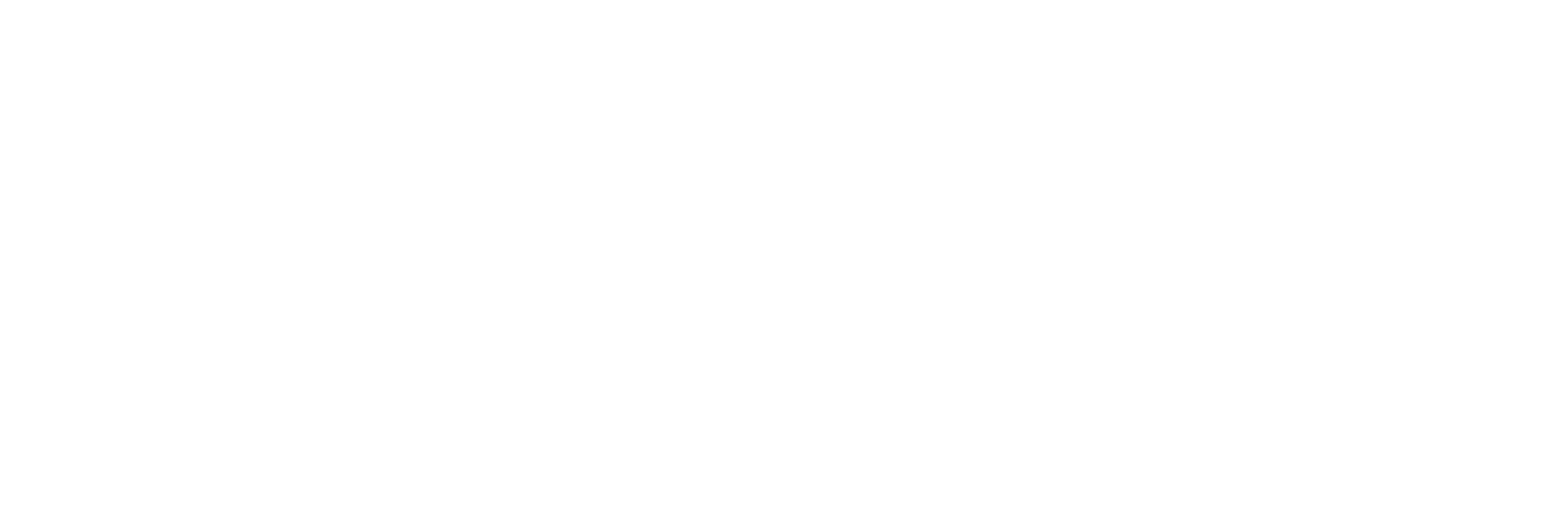 Bakersfield Ivy Legacy Foundation, Inc.-logo-white.png