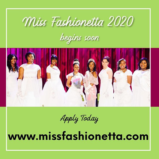 Miss Fashionetta is a scholarship program for African American Females who are currently attending high school in Kern County and maintaining a GPA of 2.5.  This program is a collaborative between Bakersfield Ivy Legacy Foundation, Inc. and Alpha Kappa Alpha Sorority Inc., Kappa Omega Omega Chapter.  Miss Fashionetta provides an opportunity for these students to earn scholarship money for their future college education. while they also commit their time to attend workshops and enrichment activities designed to help them grow in knowledge, culture and personal confidence.  Miss Fashionetta serves as a precious time of mentoring with successful women in our community.  If you (or your student) meet the basic qualifications for participation, we invite you to complete the application at the link in our profile.  Godspeed in your quest for educational excellence!  #akabakersfield #bakersfieldivylegacyfoundation #missfashionetta2020 #communityservice #scholarship #excellence #blackgirlmagic