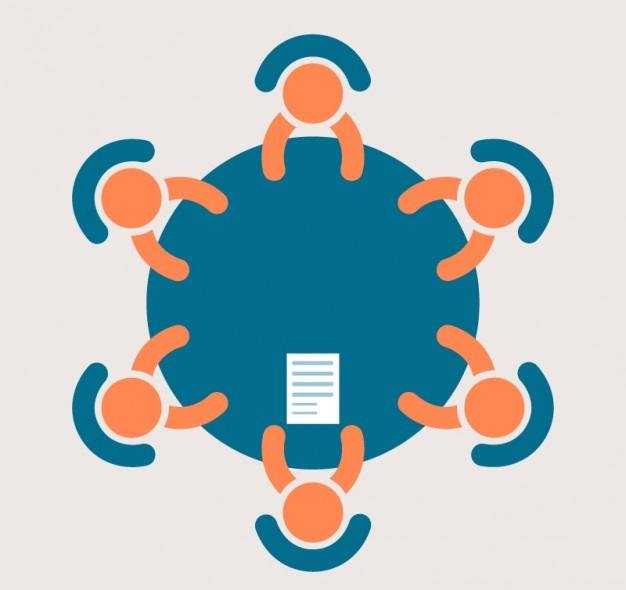 business-meeting-icon_23-2147495186.jpg