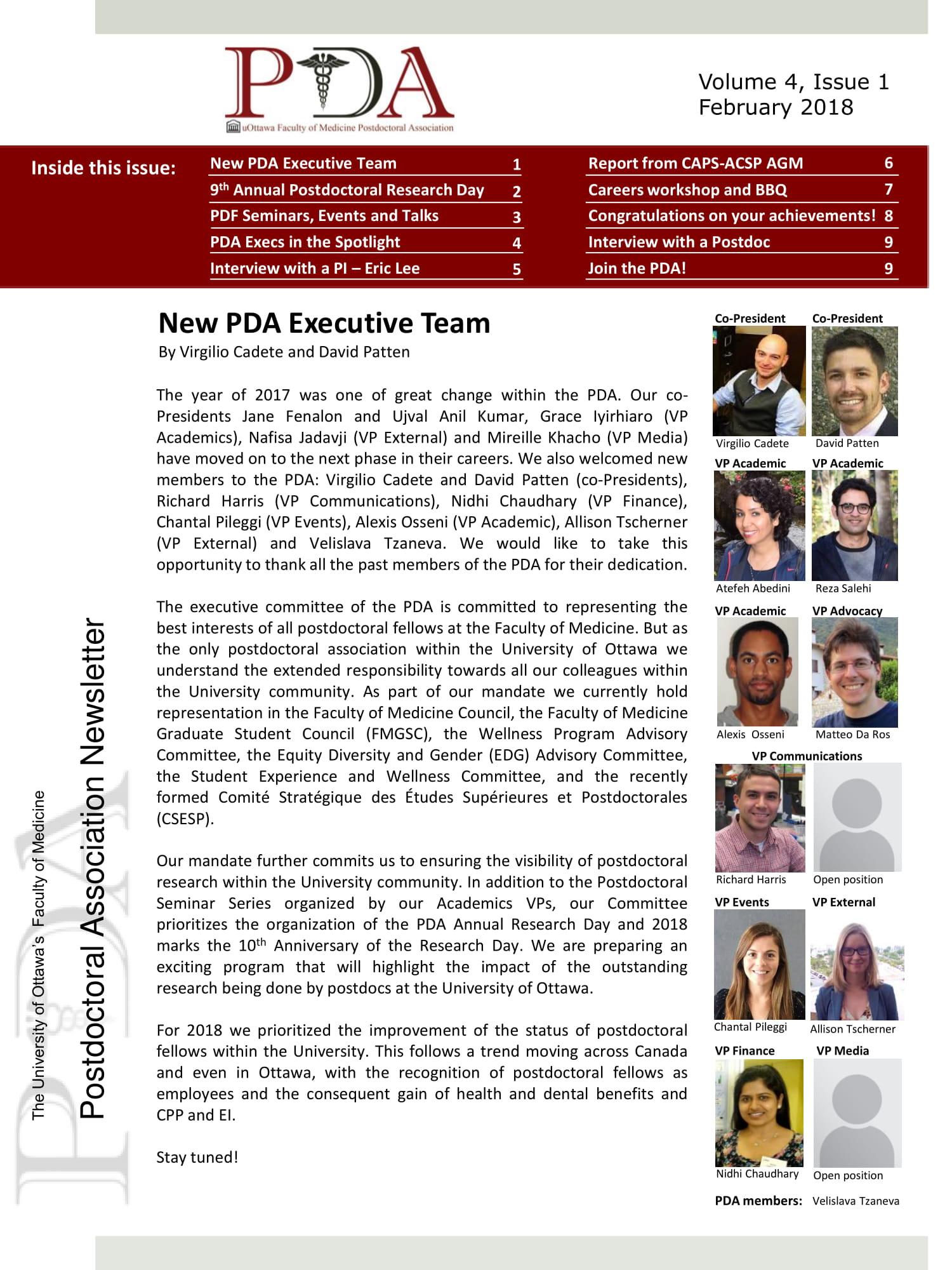 PDA_Newsletter_Volume_4_Issue_1-1.jpg