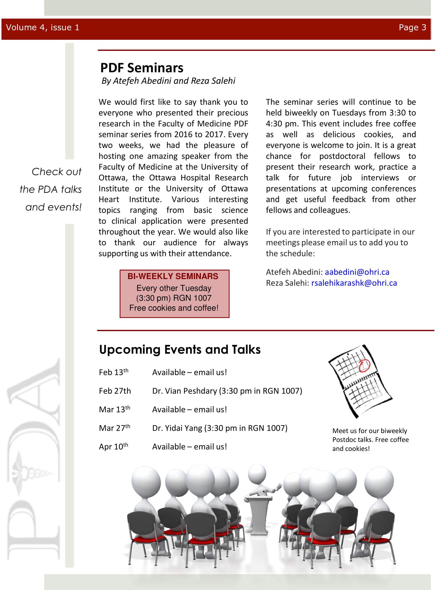 PDA_Newsletter_Volume_4_Issue_1-3.jpg