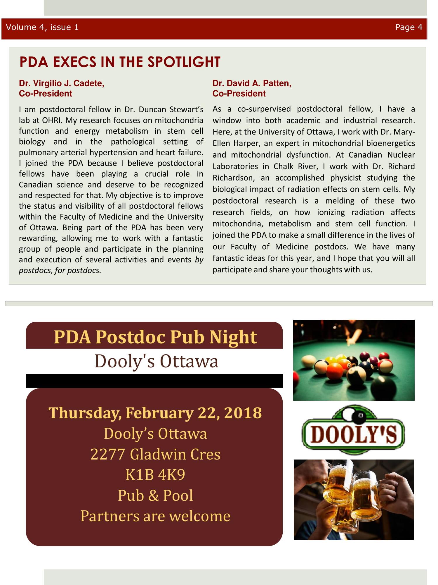 PDA_Newsletter_Volume_4_Issue_1-4.jpg