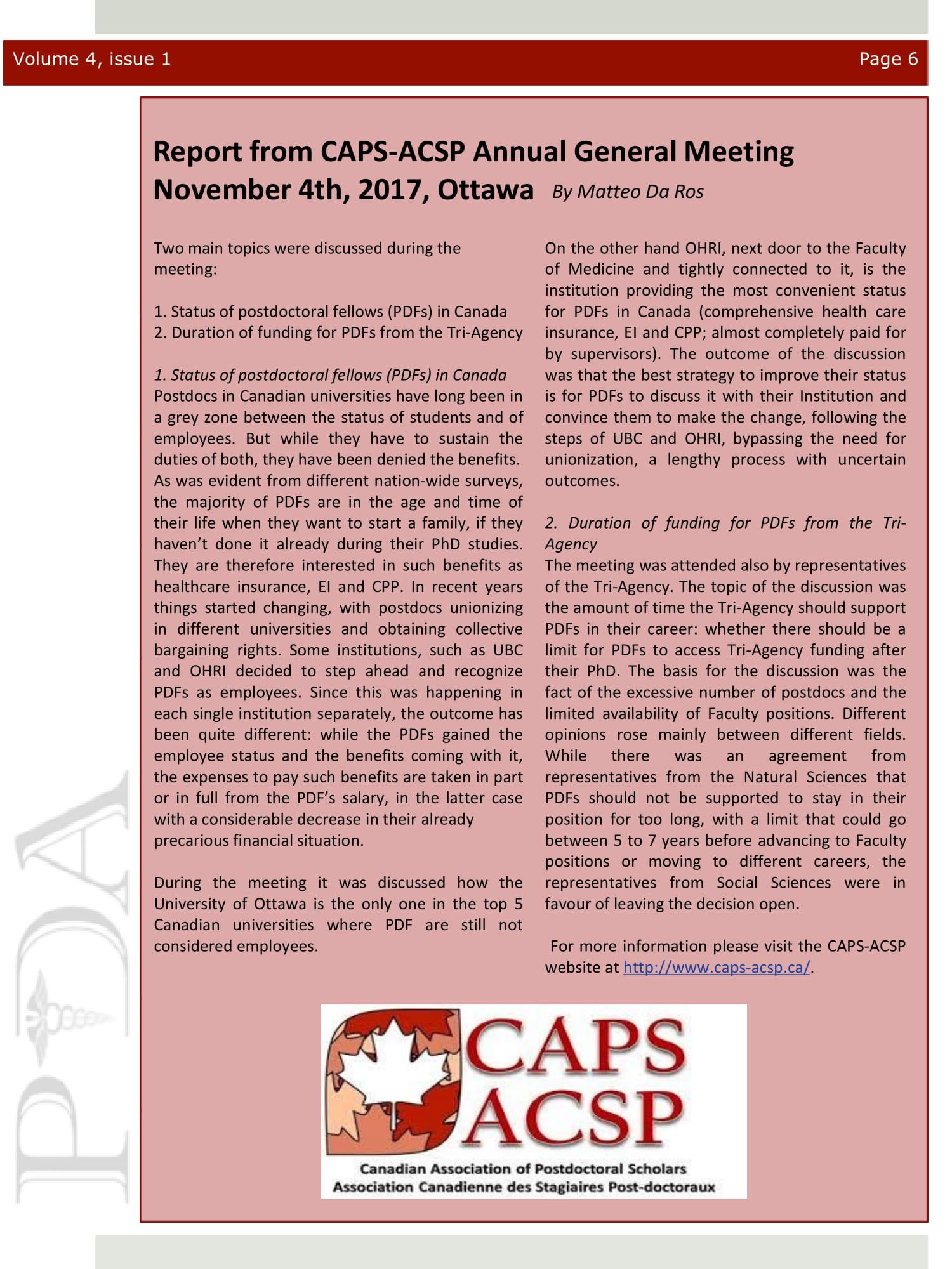 PDA_Newsletter_Volume_4_Issue_1-6.jpg