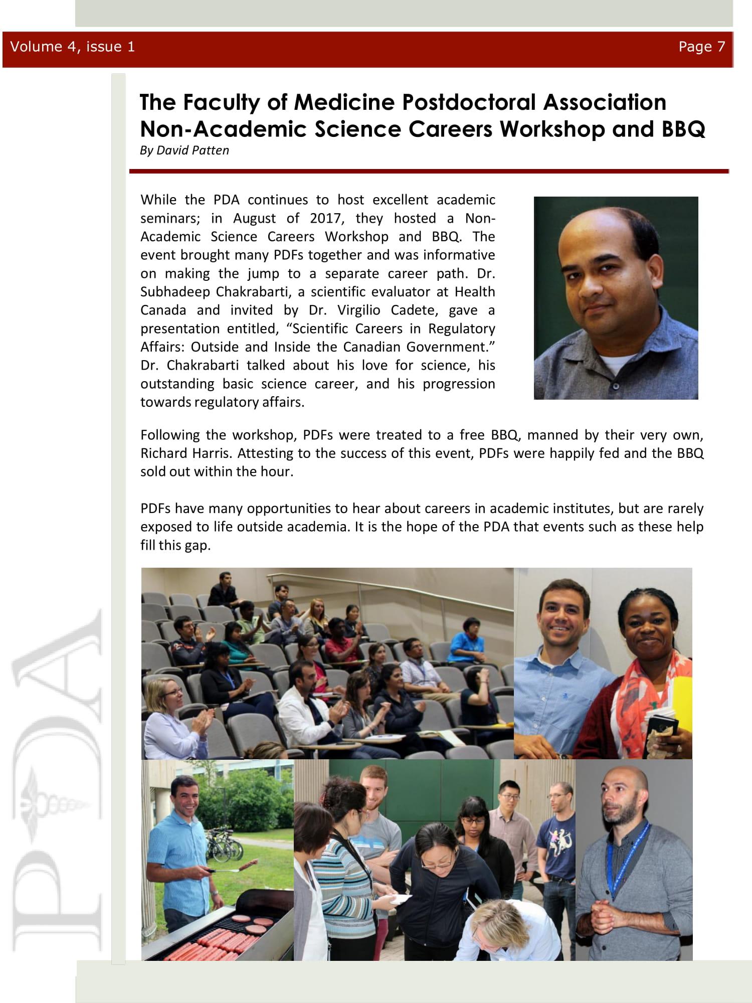 PDA_Newsletter_Volume_4_Issue_1-7.jpg