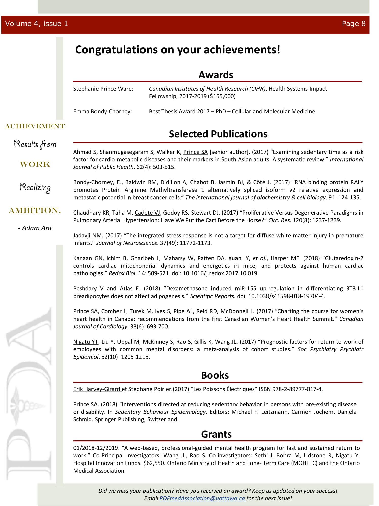 PDA_Newsletter_Volume_4_Issue_1-8.jpg