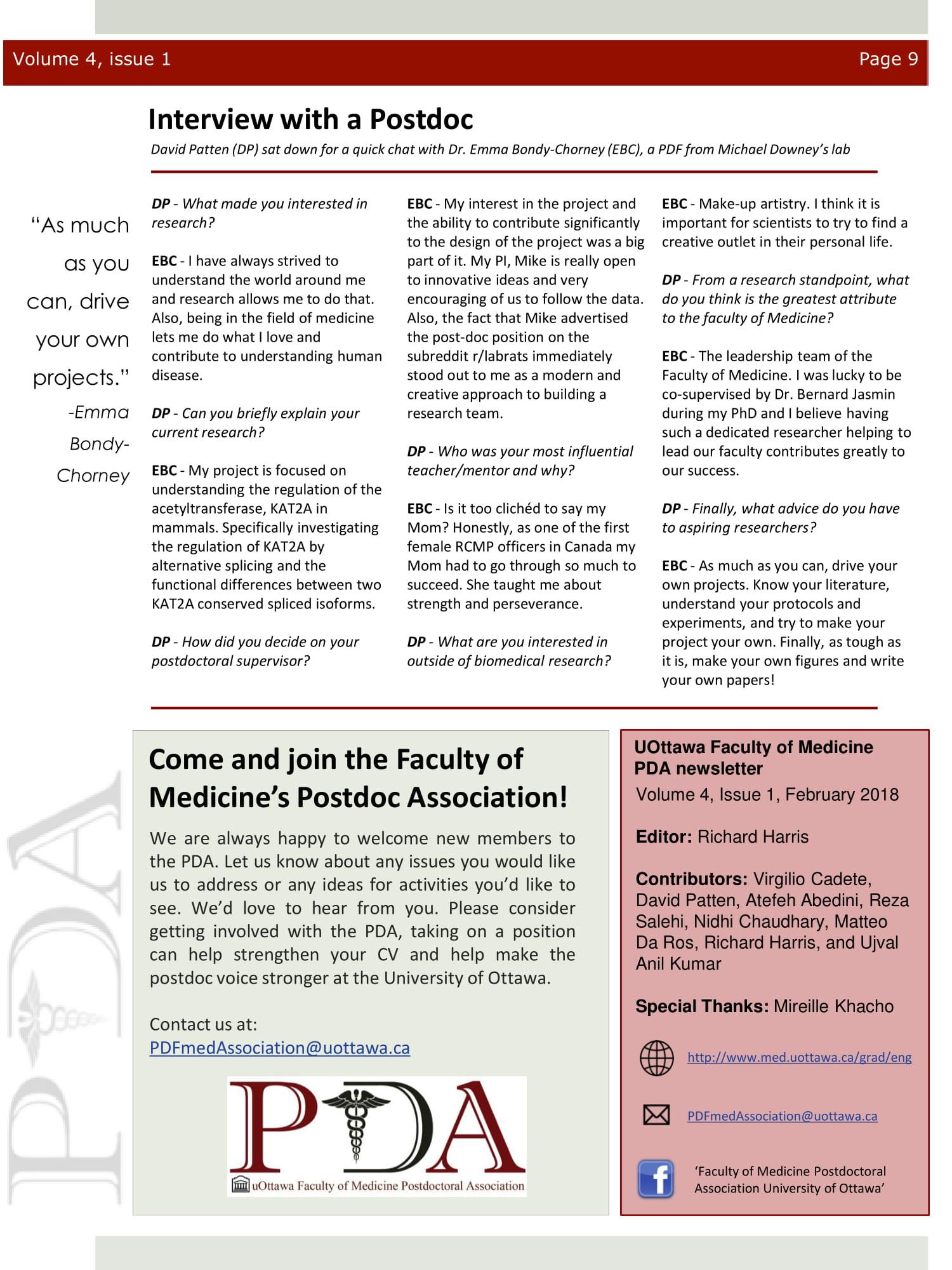 PDA_Newsletter_Volume_4_Issue_1-9.jpg