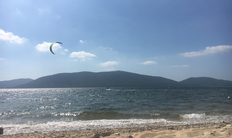 Mugoni beach kitesurfing.jpg
