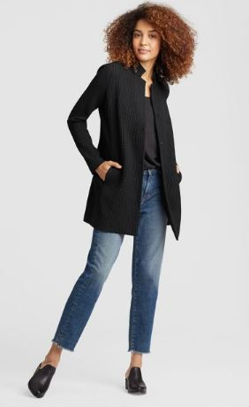 BKL Woven Stretch Jacket.JPG