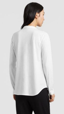 organic cotton jersey blouse 2.JPG