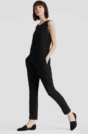 Organic Cotton Jersey Jumpsuit 3.JPG