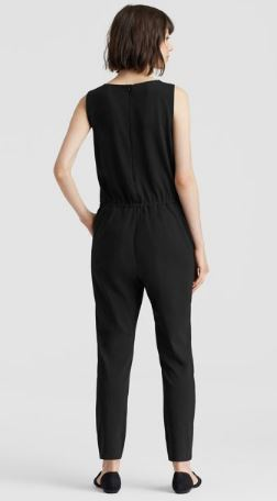 Organic Cotton Jumpsuit 2.JPG