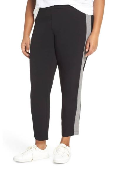 plus size pants 1.JPG