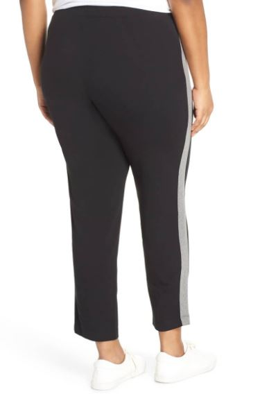 plus size pants 2.JPG