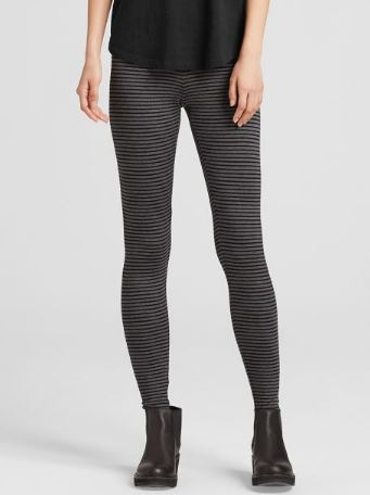 striped leggings.JPG