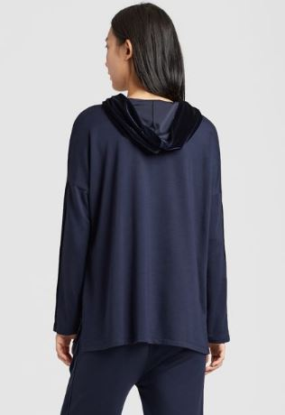 velour hoodie 2.JPG