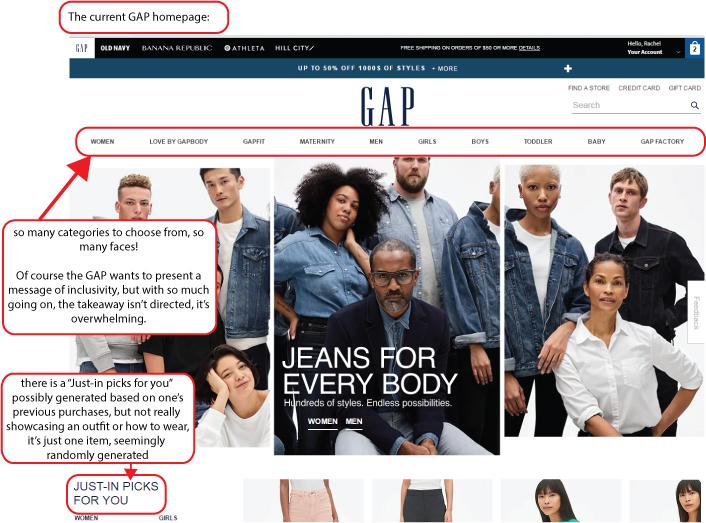 Current-Gap-Site.jpg