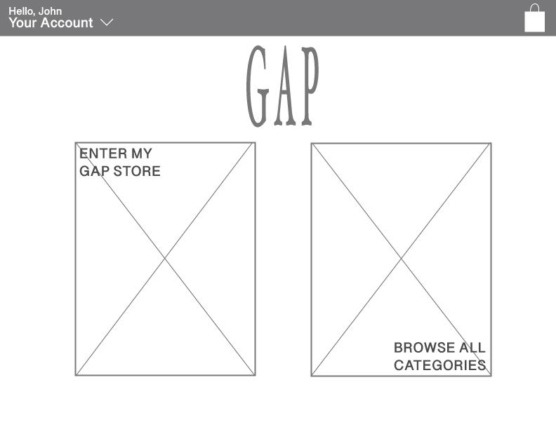 GAP-redesign-wireframe-1.jpg