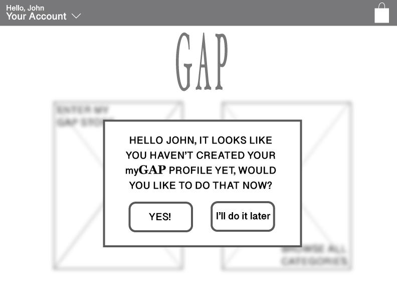 GAP-redesign-wireframe-2.jpg