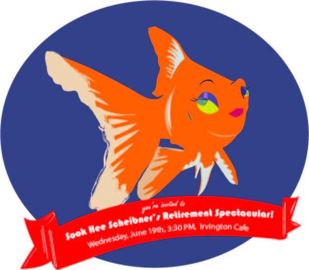 SHS Fish.jpg